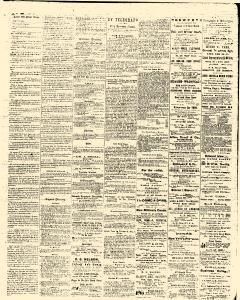 Daily Kennebec Journal, January 08, 1870, Page 3