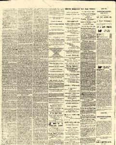 Daily Kennebec Journal, January 08, 1870, Page 4