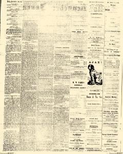 Daily Kennebec Journal, January 17, 1874, Page 2