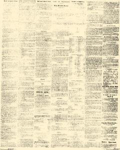 Daily Kennebec Journal, January 17, 1874, Page 3