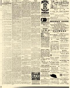Daily Kennebec Journal, January 12, 1885, Page 3