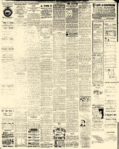 Daily Kennebec Journal, November 26, 1892, Page 4