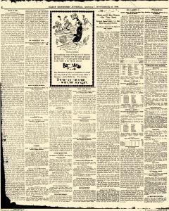 Daily Kennebec Journal, November 21, 1898, Page 2