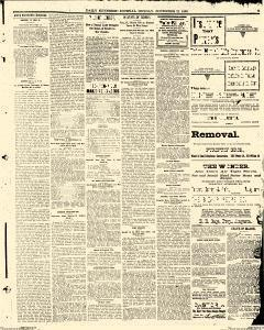Daily Kennebec Journal, November 21, 1898, Page 3