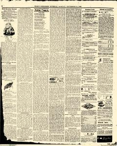 Daily Kennebec Journal, November 21, 1898, Page 4