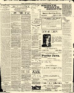 Daily Kennebec Journal, November 21, 1898, Page 6