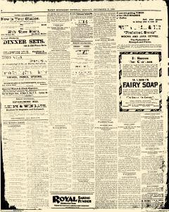 Daily Kennebec Journal, November 21, 1898, Page 8