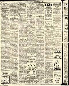 Daily Kennebec Journal, September 10, 1908, Page 2