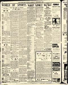 Daily Kennebec Journal, September 10, 1908, Page 4