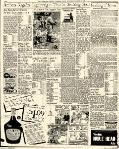 Daily Kennebec Journal, August 23, 1939, Page 2