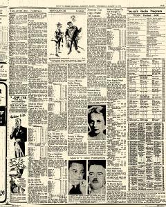 Daily Kennebec Journal, August 23, 1939, Page 5