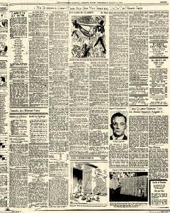 Daily Kennebec Journal, August 23, 1939, Page 11