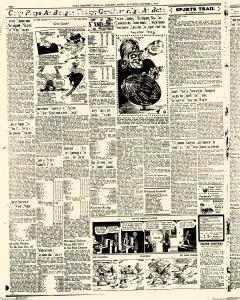 Daily Kennebec Journal, October 02, 1943, Page 2
