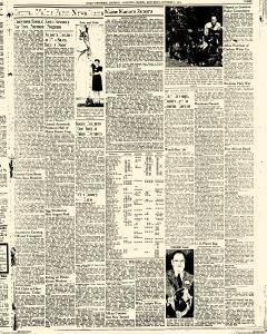 Daily Kennebec Journal, October 02, 1943, Page 3