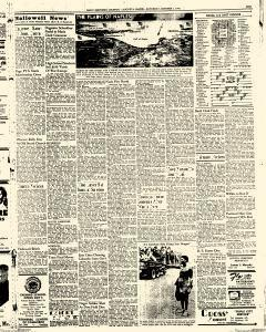 Daily Kennebec Journal, October 02, 1943, Page 5