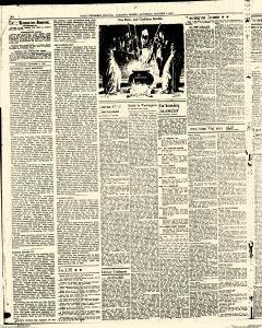 Daily Kennebec Journal, October 02, 1943, Page 6