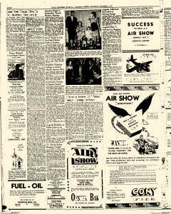Daily Kennebec Journal, October 02, 1943, Page 8