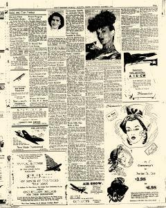 Daily Kennebec Journal, October 02, 1943, Page 9