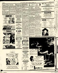 Daily Kennebec Journal, October 02, 1943, Page 12