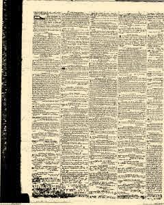 Bangor Daily Whig and Courier, August 14, 1837, Page 4