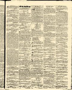 Bangor Daily Whig and Courier, August 19, 1837, Page 6