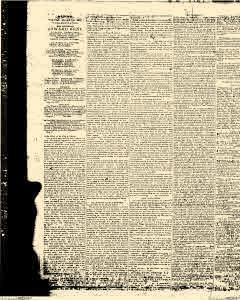 Bangor Daily Whig and Courier, August 21, 1837, Page 2