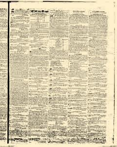 Bangor Daily Whig and Courier, August 21, 1837, Page 3