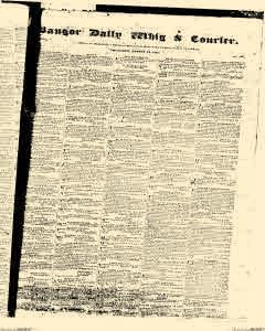 Bangor Daily Whig and Courier, August 24, 1837, Page 10