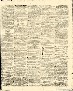 Bangor Daily Whig and Courier, August 24, 1837, Page 12