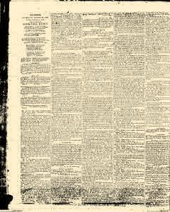 Bangor Daily Whig and Courier, August 24, 1837, Page 14