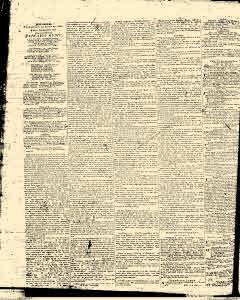 Bangor Daily Whig and Courier, August 24, 1837, Page 2