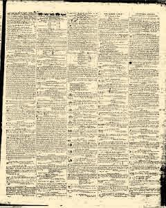 Bangor Daily Whig and Courier, August 24, 1837, Page 3