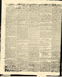 Bangor Daily Whig and Courier, August 24, 1837, Page 6