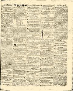 Bangor Daily Whig and Courier, August 24, 1837, Page 9
