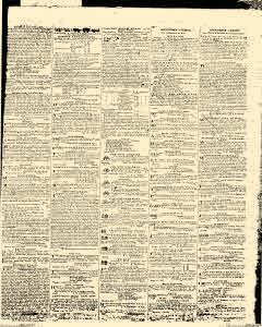 Bangor Daily Whig and Courier, August 25, 1837, Page 3
