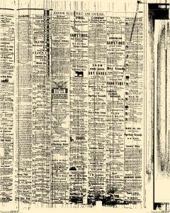 Bangor Daily Whig and Courier, April 07, 1856, Page 3