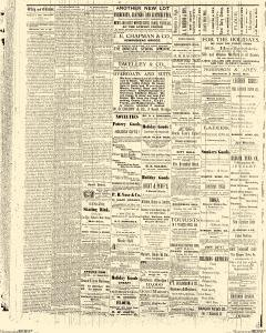 Bangor Daily Whig and Courier, December 22, 1881, Page 2