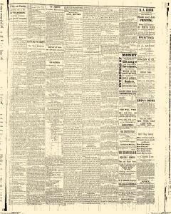 Bangor Daily Whig and Courier, December 22, 1881, Page 3