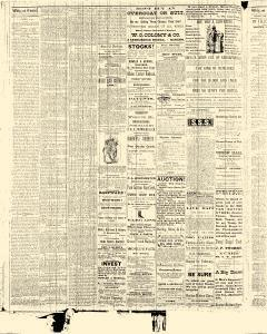 Bangor Daily Whig and Courier, January 20, 1885, Page 2