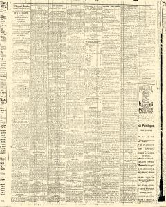 Bangor Daily Whig and Courier, January 20, 1885, Page 3