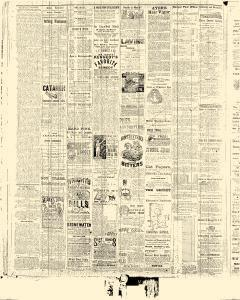 Bangor Daily Whig and Courier, January 20, 1885, Page 4