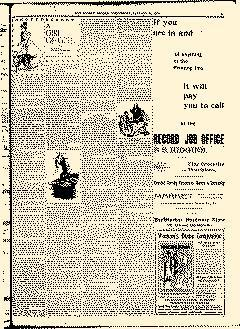 Bar Harbor Times, January 22, 1902, Page 3