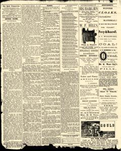 Bath Commercial, December 20, 1879, Page 2