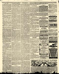 Bath Commercial, December 20, 1879, Page 4