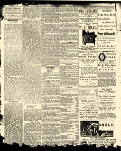Bath Commercial, December 27, 1879, Page 2