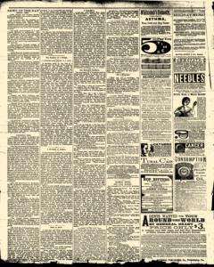 Bath Commercial, December 27, 1879, Page 4