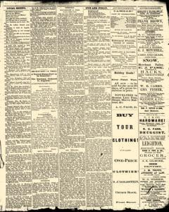 Bath Commercial, December 27, 1879, Page 3