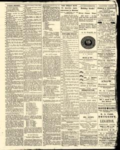 Bath Independent, January 10, 1880, Page 3