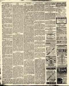 Bath Independent, March 13, 1880, Page 4