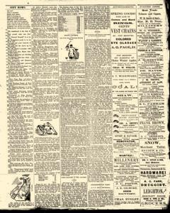 Bath Independent, March 20, 1880, Page 3